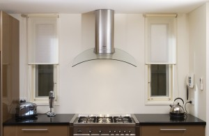 kitchens-roman-empire1