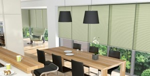 pleated-blinds-sola-green