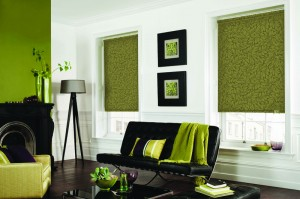 roller-blinds-laurel-olive