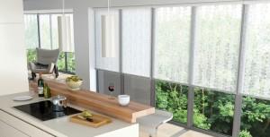 roller-blinds-vines-white