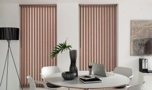 vertical-blinds-strata-parchment2