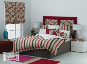 bedrooms-roman-empire11