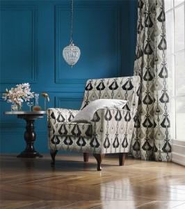 curtains-marrkech
