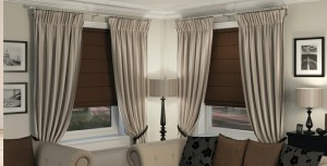 curtains-regency-stripe-mink