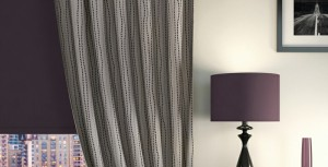 curtains-satin-aubergine