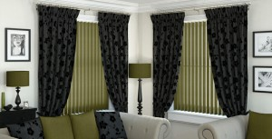curtains-taffeta-raven