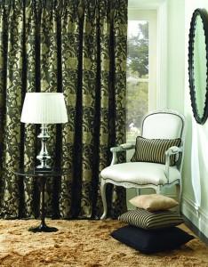 curtains-warwick4