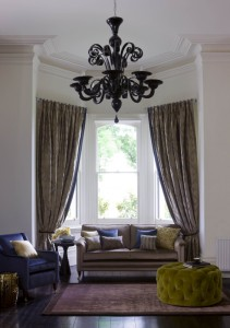 curtains-warwick5