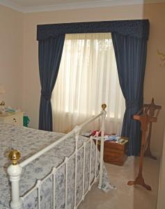 curtains5