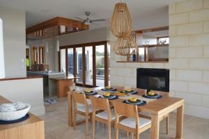 dining-room-34