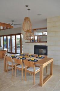 dining-room32