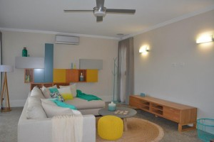 living-room33