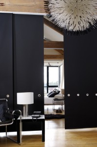 panel-glides-carnival-black2