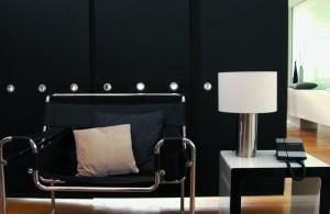 panel-glides-carnival-black3