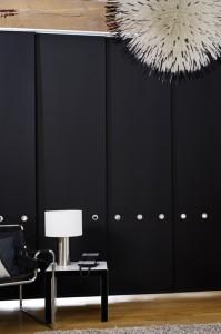 panel-glides-carnival-black4