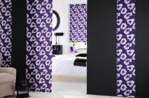 panel-poppy-purple-plaintex-black