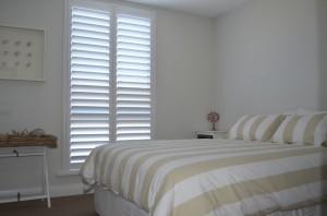 plantation-shutters1