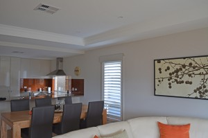 plantation-shutters14