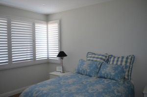 plantation-shutters21