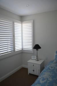 plantation-shutters22