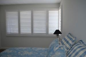 plantation-shutters23