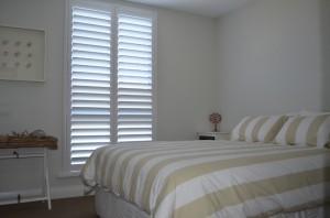 plantation-shutters25