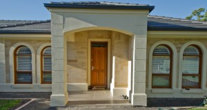plantation-shutters3
