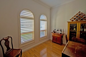 plantation-shutters4