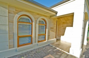 plantation-shutters5