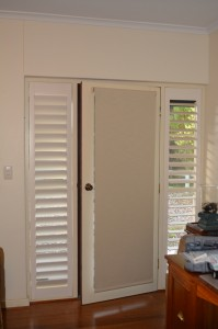 plantation-shutters6