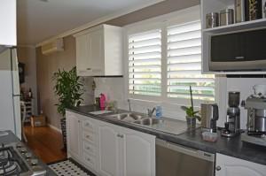 plantation-shutters7