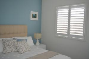 plantation-shutters8