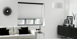 pleated-blinds-apex-blind