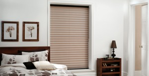 pleated-blinds-apex-blind4