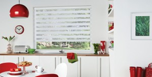 roller-blinds-capri-ice