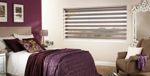 roller-blinds-capri-sand