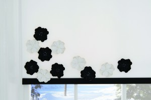 roller-blinds-carnival-white