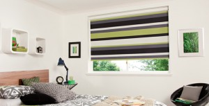 roller-blinds-havana-lime
