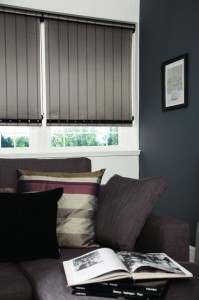 roller-blinds-leno-pewter