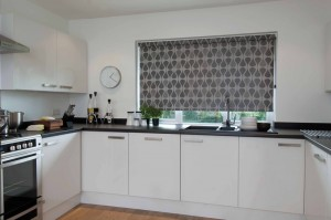 roller-blinds-luna-granite