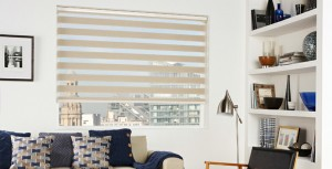 roller-blinds-milan-ivory