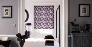 roller-blinds-poppy-purple
