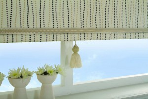 roller-blinds-rio-ivory