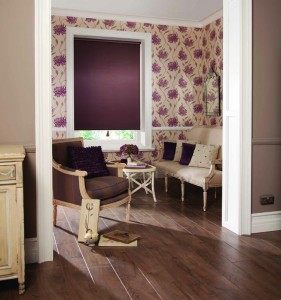 roller-blinds-satin-mauve