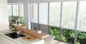 roller-blinds-vines-white