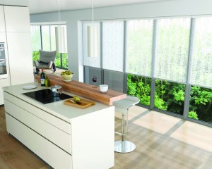 roller-blinds-vines-white2