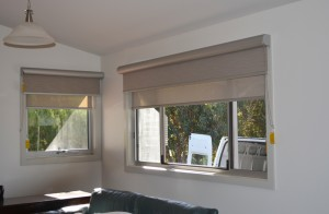 roller-blinds4