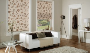 roman-blinds-taffetta-cream