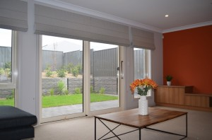 roman-blinds13