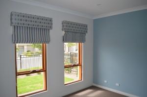 roman-blinds14